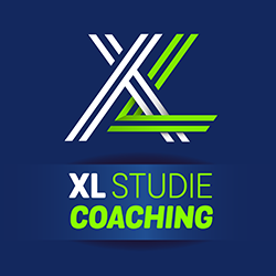 XL Studiecoaching