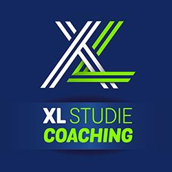 XL Studiecoaching